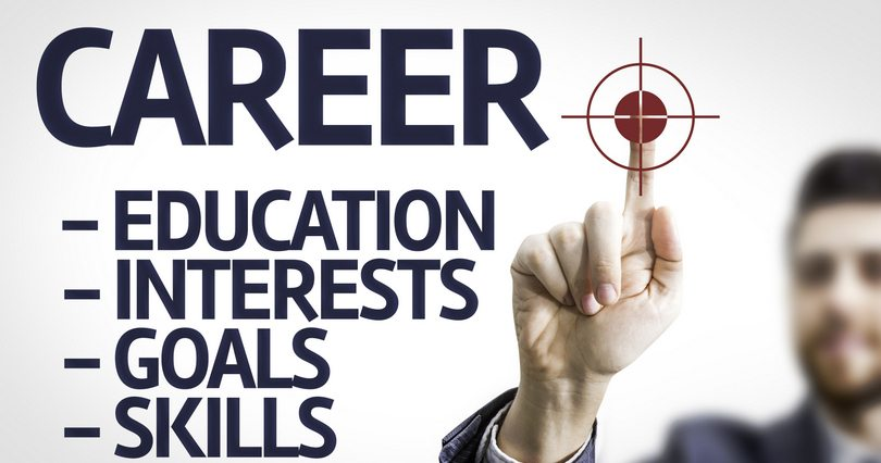 Top 10 Tips on Career Planning