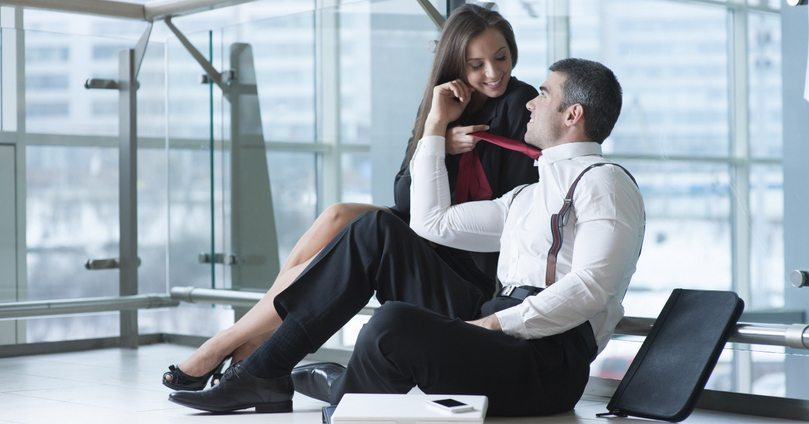 dating site 45+ site- ul de dating vândut