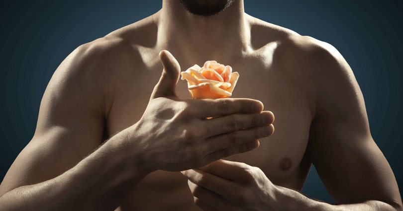 How To Increase Testosterone Naturally With These 9 Foods