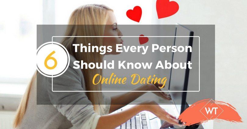 FB σε απευθείας σύνδεση dating
