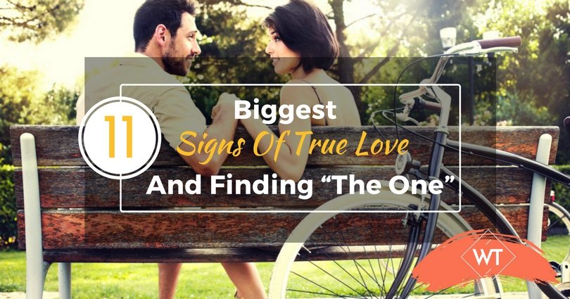 Find My Soulmate | WisdomTimes