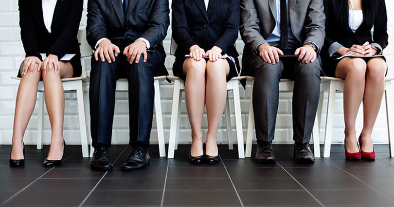 How Do I Perform In Job Interviews?