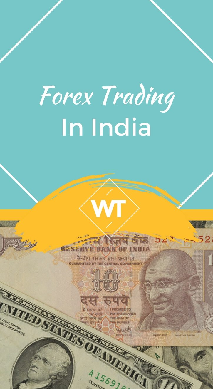 Forex Trading in India - Legal or Illegal - A Critical Analysis