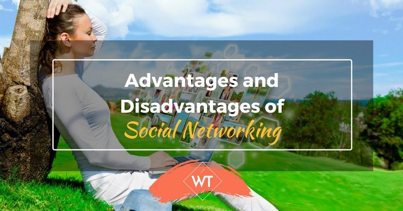 Social Networking Is The Internet Phenomenon Which Has Taken Virtual World By Storm Quite Simply Contacting And Interacting With
