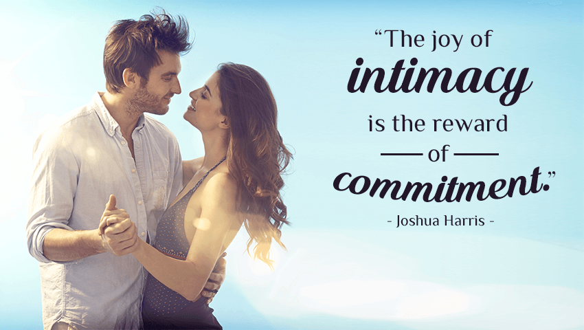 best dating love quotes